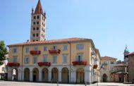 CONFEDILIZIA BIELLA: Corso di formazione periodica per amministratori di condominio