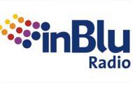 Confedilizia a Radio inBlu