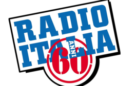Confedilizia a Radio Italia Anni 60