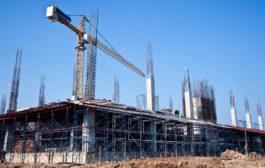 Novità per contratti preliminari e acquisti dal costruttore