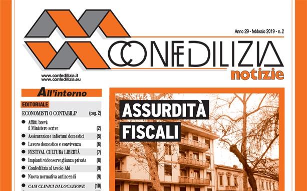 sciopero e serrata classici della liberta vol 8 italian edition