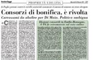Italia Oggi – Febbraio 2019