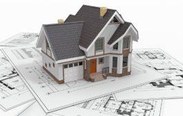 Condominio e tabelle millesimali