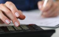 Impugnazione delibera condominiale e ripartizione delle spese