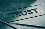 Trust e Onlus