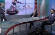 Confedilizia a TV 2000