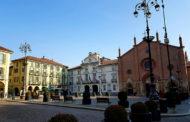 CONFEDILIZIA ASTI: Corso di formazione periodica per amministratori di condominio