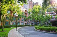 Occupazione cortile comune di un condominio