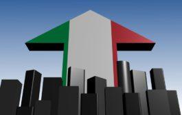 Gli immobili possono far ripartire l'Italia