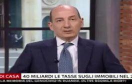 Sky Tg 24 – 8.4.2019 – Sky Tg24 economia week