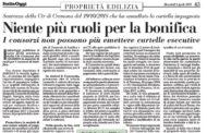 Italia Oggi – Aprile 2019
