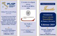 Presentazione Osservatorio immobiliare di Parma e pronvicia