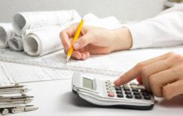 Formazione o revisione delle tabelle millesimali nel condominio