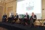 Le locazioni brevi in Toscana: opportunità e adempimenti