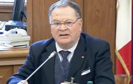 Audizione parlamentare su ddl turismo
