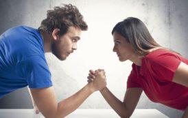 Maggioranza in condominio, il conflitto d'interessi non conta