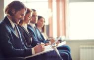 Amministratore condominiale, formazione e società