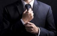 Parere Mise su amministratori condominiali e agenti immobiliari