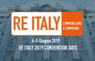 Re Italy 2019