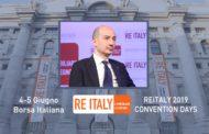Confedilizia a Re Italy