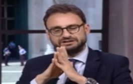Sky Tg 24 – 9.6.2019 – Economia week
