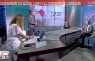 Confedilizia a Tv 2000