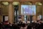 45° Congresso dell'UIPI