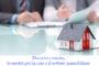 Decreto crescita, le novità per la casa e il settore immobiliare