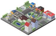 Confini incerti e proprietari scavalcati nella norma sugli edifici degradati