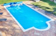 La piscina condominiale e le spese