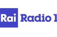 Confedilizia a Rai Radio1
