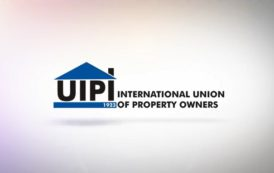 UIPI – Componente per l'Italia: Confedilizia