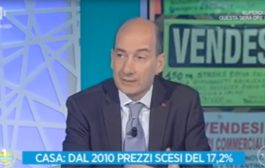 Rai 1 – 3.7.2019 – Unomattina Estate