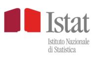 Istat, il risparmio immobiliare si erode