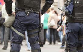 Roma e sgomberi: morte dello Stato di diritto