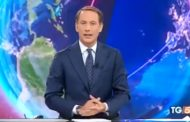 Canale 5 – 17.10.2019 – TG5