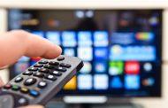 Condominio e regole per adeguare gli impianti tv