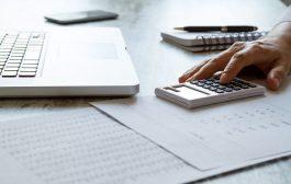 L'ecobonus e la cessione del credito