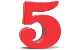 Cinque obiezioni all'unificazione Imu-Tasi