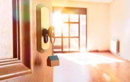 Condominio minimo e condominio parziale