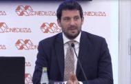 Focus sul settore immobiliare di Andrea Giuricin, economista dell'Università Milano Bicocca