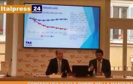 Liberoquotidiano.it – 19.11.2019 – Tg Economia