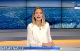 Tv 2000 – 2.11.2019 – Tg 2000
