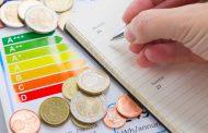 Ecobonus: le regole per cedere il credito