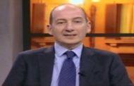 SKY TG24 – 9.12.2019 – Economia