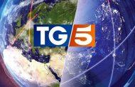 Confedilizia al Tg5