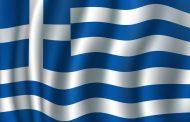 Così la Grecia taglia le tasse sulla casa