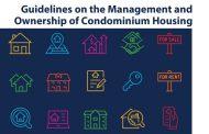 Pubblicazione ONU sulla proprietà condominiale