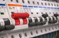 Contributi per incentivare l'ammodernamento degli impianti elettrici nei condominii