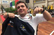 Con Francesco, Confedilizia sul podio